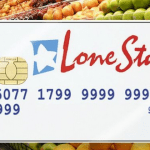 EBT Texas Payment Schedule – Texas Food Stamp Payment Dates