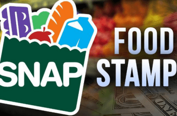 Food Stamps Payment Schudle For February