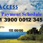 Florida EBT Payment Schedule 2019   EBT Florida Payment Date For 2019