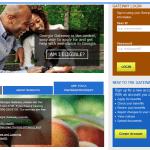 Gateway.ga.gov Renew My Benefits Online | Georgia Gateway Benefit Renewal