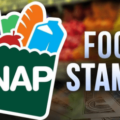 April 2019 Food Stamps Payment