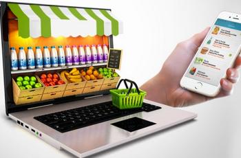 SNAP Online Purchasing Pilot