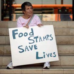 Trump Food Stamps Cuts
