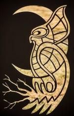 Indigenous WW31
