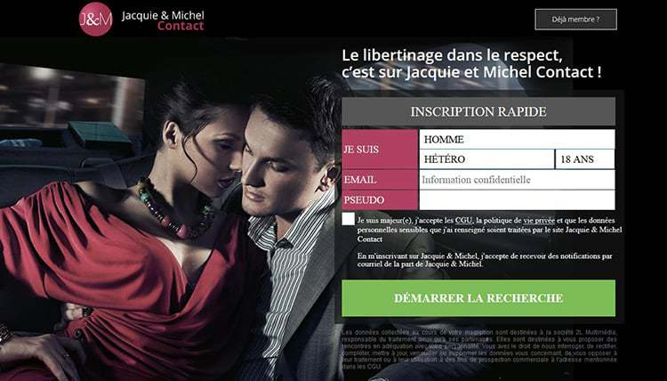 jacquie&michelcontact