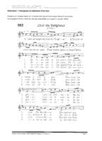 carte orgue 2014 01 entrée