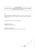 08_02_16 LETTRE D'IINTENTION Signée(1)