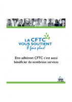 Guide CFTC