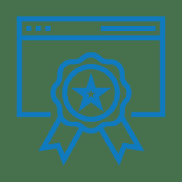 Examen d'orgue 2019