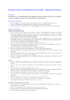 [SJBG] Fiche de poste organiste titulaire (1)