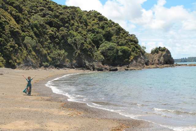 top things to do in Northland, New Zealand