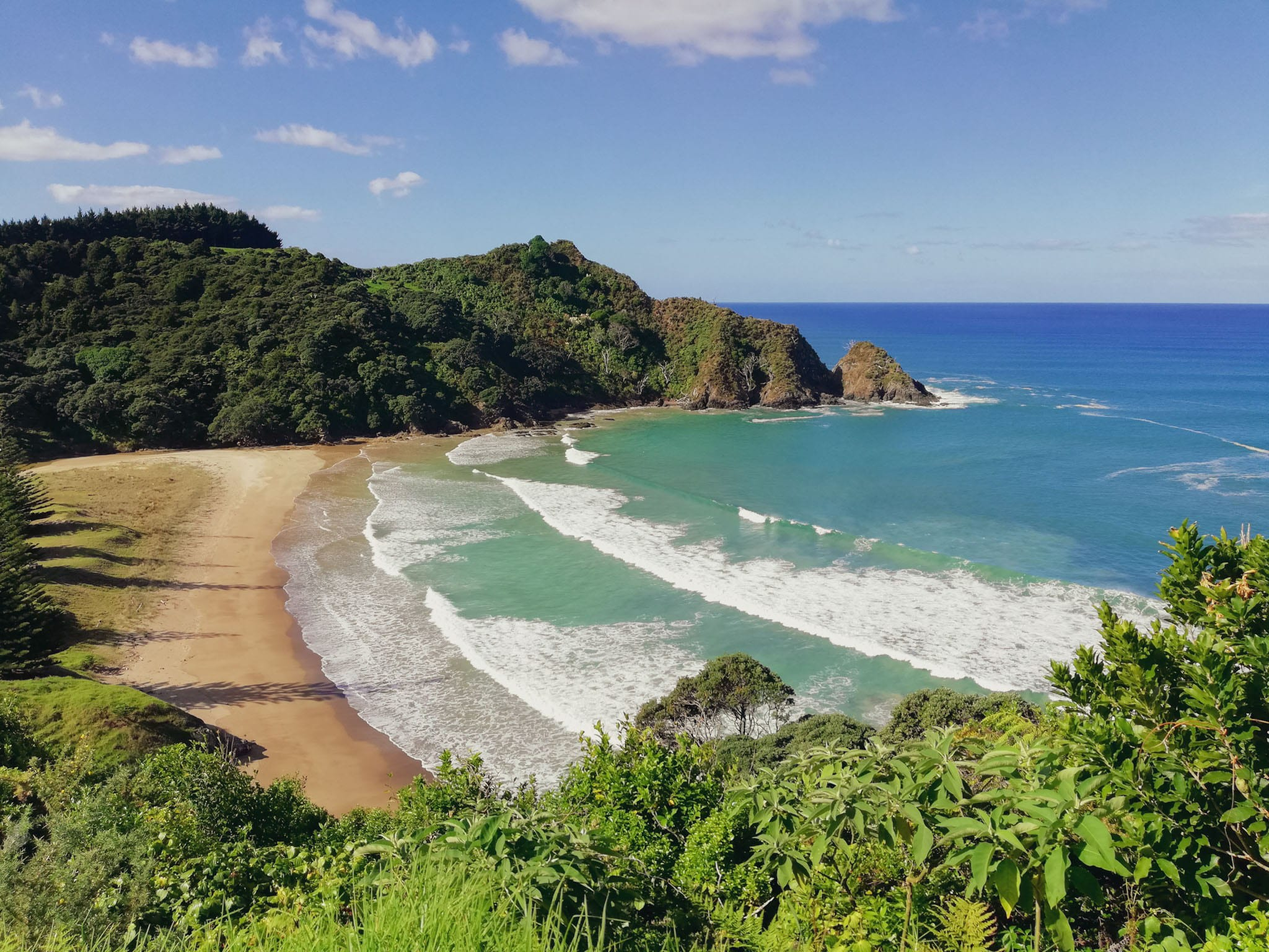 the-best-beaches-in-northland-new-zealand