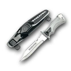 סכין K6
