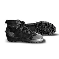 Heavy Duty Drysuit Boots