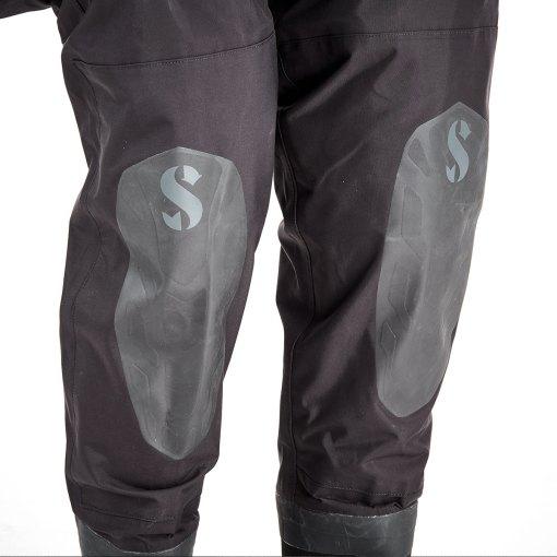 חליפת Evertech Dry Breathable - מגיני ברכיים