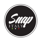 cropped-Logo-SNAP-TRICOLORE.png