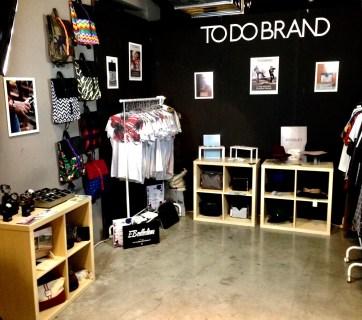 ToDoBrand