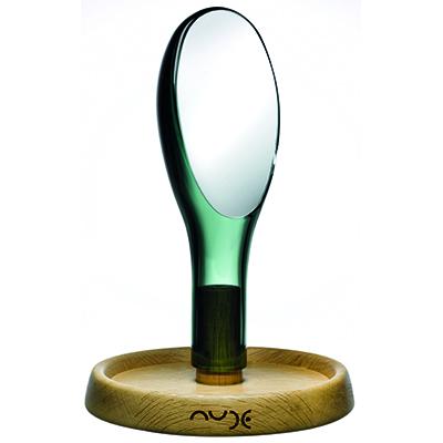 Nude- Mirror MOON