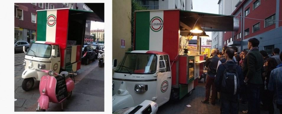 Food-truck-bello-e-buono-crop-986-400-986-400