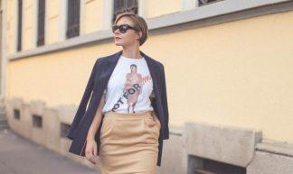 Risultati immagini per fashion politan