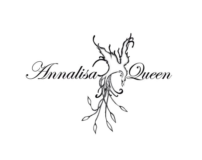 Annalisa Queen