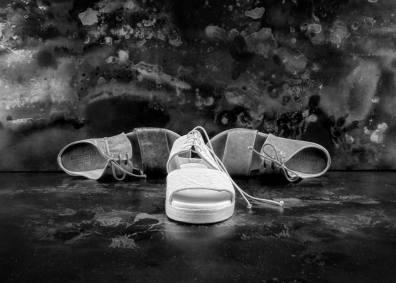 Dolani scarpe donna s/s 17
