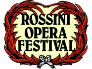 Rossini Opera Festival
