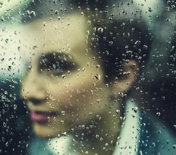 canzoni sulla pioggia