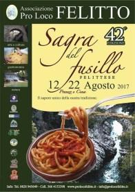 Puglia Suoni&Sapori,