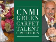 CNMI Green Carpet Talent Competition