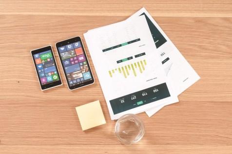 app mediche