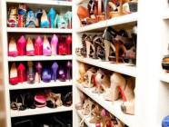 Shoes Addicted