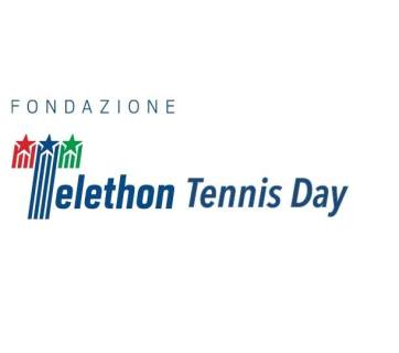 Telethon Tennis Day