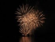 fuochi d'artificio 2017