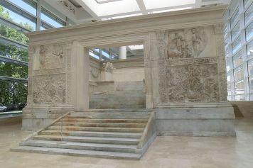 musei civici a roma