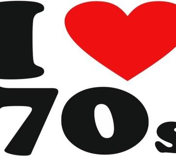 musica italiana anni '70