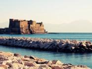 città da visitare in italia