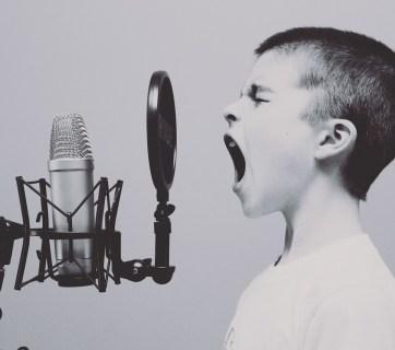 canzoni dedicate ai figli