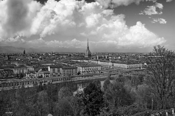 magia a Torino