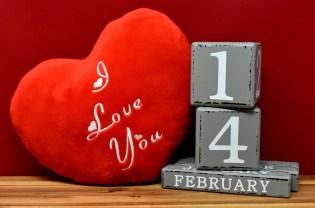 valentines-day-3133473_1280