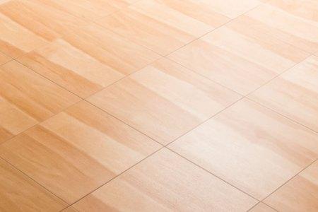 Maple Dance Floor Path Decorations Pictures Full Path Decoration - Snap lock dance floor for sale