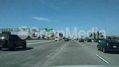 Urban,Transportation,Road,Highway,Freeway,Automobile