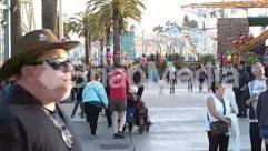 Accessories, Accessory, Advertisement, Amusement Park, Apparel, Bazaar, Boardwalk, Bridge, Brochure, Building, Chair, City, Clothing, Crowd, Downtown, Festival, Flyer, Footwear, Furniture, Hair, Human, Market, Pants, Paper, Parade, Path, Pedestrian, People, Person, Plant, Poster