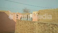 Alley, Alleyway, Apparel, Archaeology, Architecture, Basement, Brick, Building, Bunker, Castle, City, Clothing, Concrete, Corner, Cottage, Counter Strike, Countryside, Dome, Door, Face, Flagstone, Fort, Hacienda, High Rise, House, Housing, Indoors, Limestone, Lumber, Nature, Outdoors, Path, Photo, Photography, Plywood, Portrait, Road, Rock, Room, Rubble, Ruins, Rural, Shelter, Slate, Soil, Stone Wall