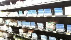 Supermarket,Shop,Shelf,Market,Grocery Store,coronavirus