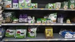 Supermarket,Shop,Shelf,Market,Grocery Store,Aisle,coronavirus,coronavirus