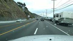Vehicle,Street,Road,Car,Automobile,malibu