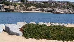 Bay, Building, Harbor, Ocean