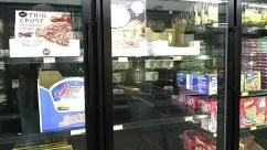 Appliance, Armory, Bakery, Bomb, Gas Pump, Grenade, Kiosk, Machine, Newsstand, Pump, Shelf, Shop, Vending Machine, Weapon, Weaponry