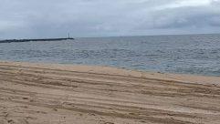 Sea,Sand,Ocean,Nature,Coast,Boat,Beach,Architecture,Apparel,Animal